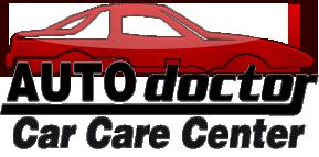 Auto Care Center >> Auto Doctor Car Care Center Hastings Mn