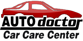 Auto Doctor Car Care Center